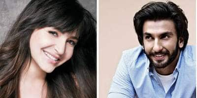 14 Bollywood Celebrities Who Are Highly Educated!