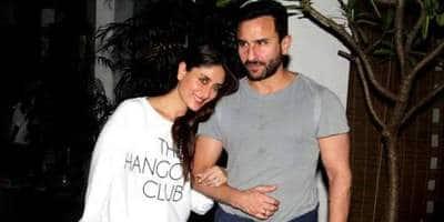 Kareena Kapoor Khan Saw Phantom And Here's Her Reaction!