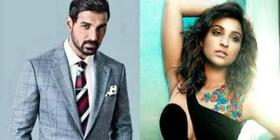 10 Bollywood Celebrities With Master's Degrees!