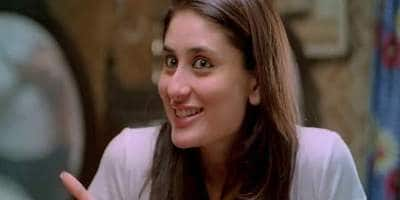 11 Signs You Are Geet From Jab We Met!
