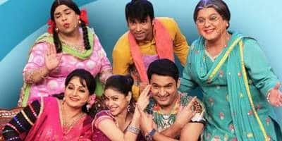 Guess Who Is The Most Missed Character From Comedy Nights With Kapil?