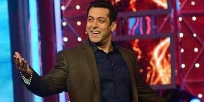 Bigg Boss 10 Salman Khan's Gifts For Housemates - बिग बॉस 10 : सलमान खान द्वारा घरवालों को दिये तोहफ़ों को देखकर आपको भी होने लगेगी उनसे जलन !