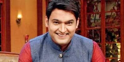कपिल शर्मा को उनकी फैन ने ट्विटर पर किया प्रपोज़, उनका जवाब देखकर हँस  पड़ेंगे आप !