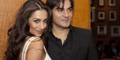मलाइका और अपने तलाक के बारे में अरबाज़ खान का यह जवाब देख कर उड़ जाएंगे आपके होश !