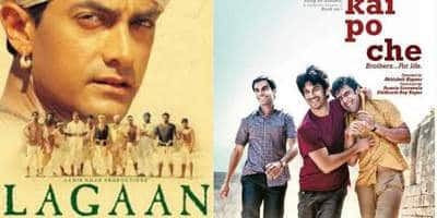 Top 14 Bollywood Movies Based On Cricket!