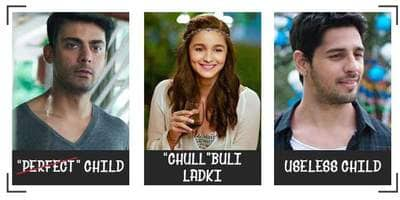 This Pictorial Review Of Kapoor And Sons Will Leave You Chulled!