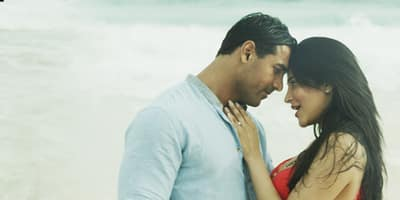 Rocky Handsome's Trailer Will Give You Bajrangi Bhaijaan's Feels!