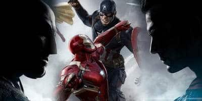 Why Captain America: Civil War Is So Much Better Than Batman Vs Superman