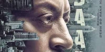 Madaari Trailer Promises Smart, Thrilling Ride