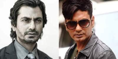 6 Upcoming Nawazuddin Siddiqui Movies That Are Making Us Super-Impatient