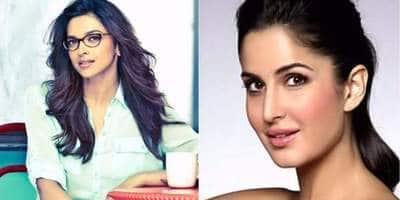 Bollywood Actresses Who Have Never Done A Female-Centric Film