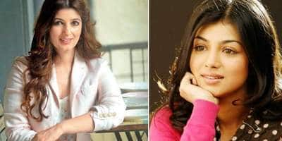 25 Bollywood Actresses Who Quit Films After Marriage