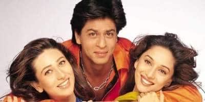 फिल्म 'दिल तो पागल है' के 20 साल पूरे होने पर जानिए इस फिल्म से जुड़ी कुछ अनजानी बातें !