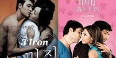हॉलीवुड फिल्मों से चुराए गए हैं हमारी हिंदी फिल्मों के ये पोस्टर्स !