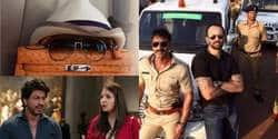 If Bollywood Characters Had Insurance In These Epic Scenes
