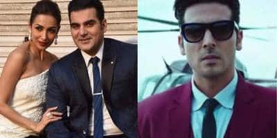 6 Flop Bollywood Actors Who Also Flopped On Television