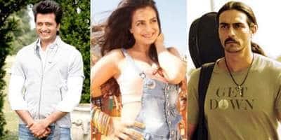 फिल्मों में लीड रोल करने के बाद अब सपोर्टिंग किरदार में नज़र आ रहे हैं बॉलीवुड के ये 14 स्टार्स !