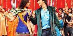 7 Years Of Band Baaja Baaraat: Did You Know Ranveer Singh Was Not The First Choice For The Film?