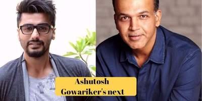 4 Upcoming Arjun Kapoor Films That Can Finally Make Him A Star