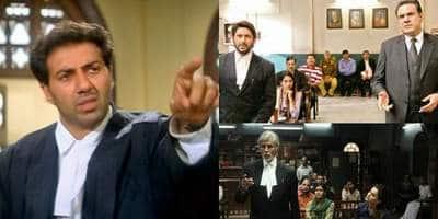 इन बॉलीवुड की फ़िल्मों ने अदालत में दिखाया दुनिया का घिनौना चेहरा !