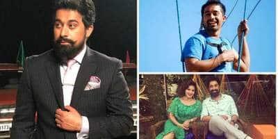 क्या आपको भारत के पहले एमटीवी रोडी रणविजय सिंह के बारे में ये बातें पता हैं?