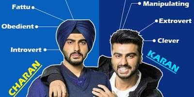 Thinking Of Watching Mubarakan? Check Out This Funny Review First!