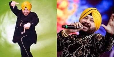 सिंगर दलेर मेहंदी के इन 10 गानों पर अपने क़दमों को थिरकने से नहीं रोक पाएंगे आप !
