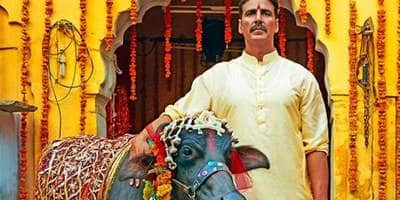 """EXCLUSIVE: Akshay Kumar - """"The Smallest Of Films Can Be Just As Life Changing As A Million Dollar Project"""""""