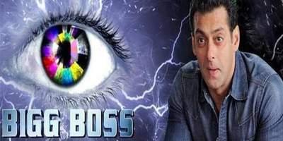इस पॉपुलर टीवी शो की ये एक्ट्रेस भी लेने वाली है 'बिग बॉस 11' में एंट्री ?