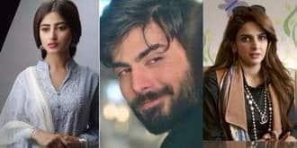 जानिए बॉलीवुड छोड़ने के बाद अब क्या कर रहे हैं ये 12 पाकिस्तानी सितारे?