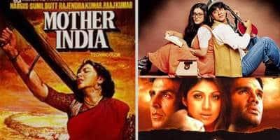 बॉलीवुड में इन 22 बेहतरीन फिल्मों का रीमेक नहीं बनाया जाना चाहिए !