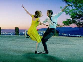 La La Land will flutter something in your heart