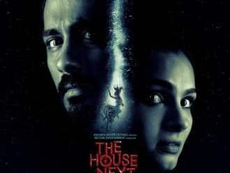 The House Next Door Review