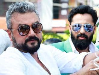 Achayans Review-