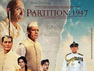 Partition 1947 Review