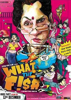 What-the-Fish