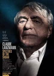 Claude Lanzmann: Spectres of the Shoah