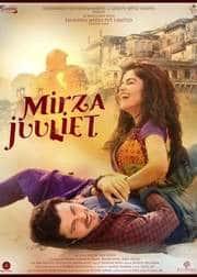 Mirza Juliet
