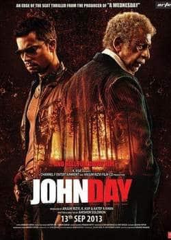 JohnDay