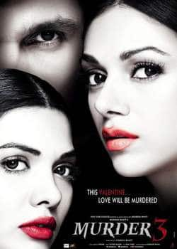 Murder 3