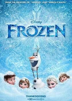 Ver  Frozen (2013)