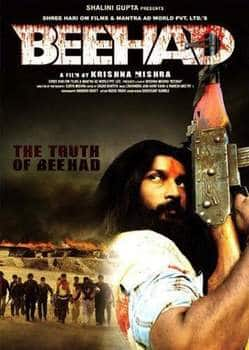 Beehad - The Ravines