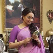 Sonakshi Sinha to dedicate 40 days for Lootera promotion
