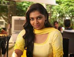 Lakshmi Menon is planning to quit Kollywood