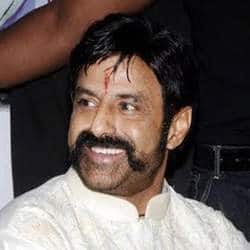 Nandamuri Balakrishna becomes a proud grandfather