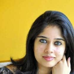 Star kid Parvathy Ratheesh to make her debut with Sugeeth's next