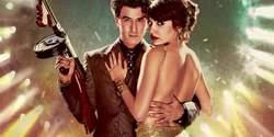 Bombay Velvet's Second Trailer is Here!