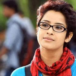 Aparna Gopinath to showcase her dancing skills for the first time