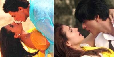 The Cast Of Kabhi Khushi Kabhie Gham: Then And Now!