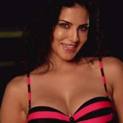 Sunny Leone's upcoming 'Mastizaade' fails to get 'A' certificate